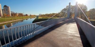Клиновский мост