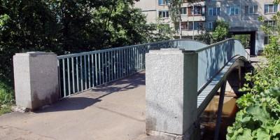 Порховский мост