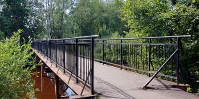 Редугольский мост